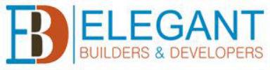 Elegant Builders & Developers
