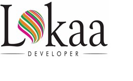 Lokaa Developer Private Limited