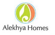 Alekhya Homes Private Limited