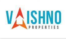 Vaishno Properties