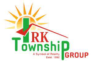 RK Township Group