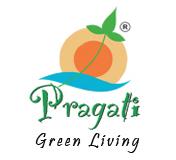 Pragati Green Living