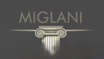 Miglani Group