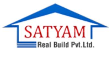 Satyam Real Build Pvt Ltd