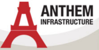 Anthem Infrastructure Pvt Ltd
