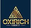 Oxirich Construction Pvt Ltd