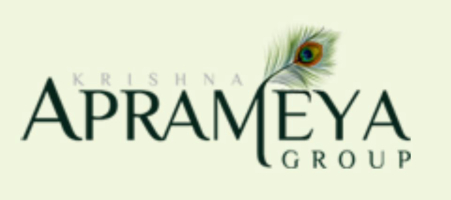 Krishna Aprameya Group