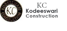Kodeeswari Construction