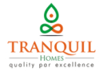 Tranquil Homes