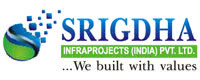 Srigdha Infra Projects India Private Limited