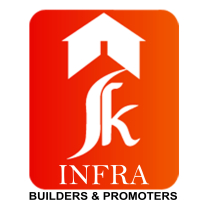 SK Infra Builders and Developers