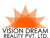 Vision Dream Reality Pvt. Ltd.