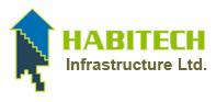 Habitech Infrastructure