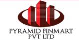 Pyramid Finmart Pvt Ltd