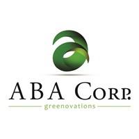 ABA Builders Ltd