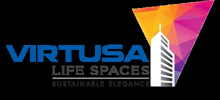 Virtusa Life Spaces India Pvt Limited