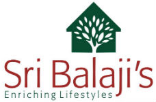 Sri Balaji Property Developers