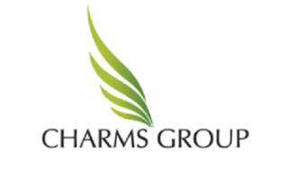 Charms Group