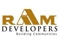 Raam Developers And Constructions Private Limited