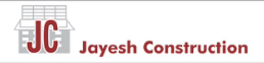 Jayesh Construction