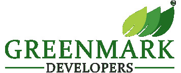 Greenmark Developers