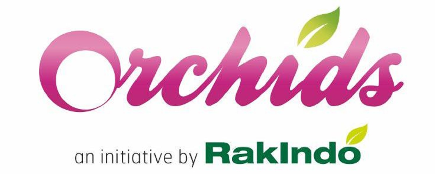 Rakindo Kovai Township Pvt Ltd