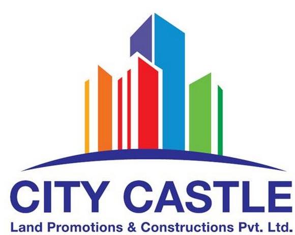 City Castle Land Promotions & Constructions Pvt Ltd