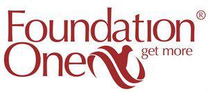 Foundation One Infrastructures Pvt Ltd
