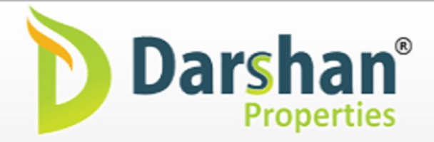 Darshan Properties