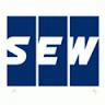 SEW Infrastructure Limited