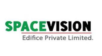 Spacevision Edifice Private Limited