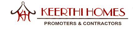 Keerthi Homes