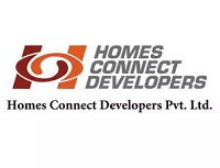 Homes Connect Developers Pvt Ltd