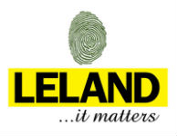 Leland Holdings Private Limited