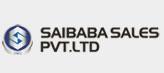 Sai Baba Sales Pvt.Ltd