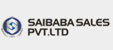 Saibaba Sales Pvt.Ltd