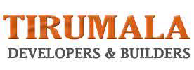 Tirumala Builder & Developers