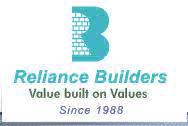 Reliance Builders