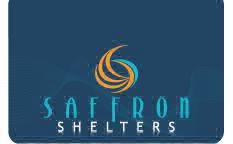 Saffron Shelters