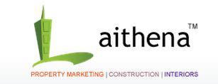 Aithena Properties