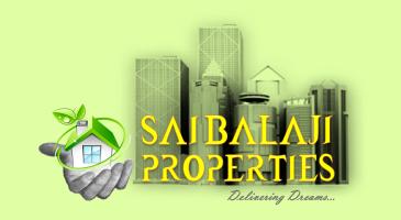 Sai Balaji Properties