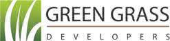 Green Grass Developers