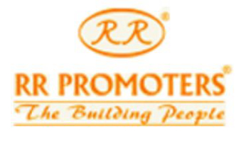 RR Promoters