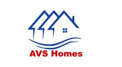 AVS Homes