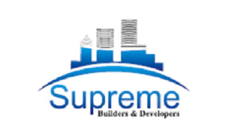 Supreme Builders & Developers
