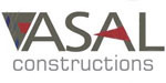 Vasal Constructions