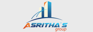 Asritha Group