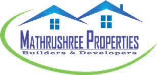 Mathrushree Properties LLP