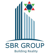 SBR Group