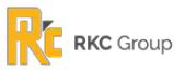 RKC Group